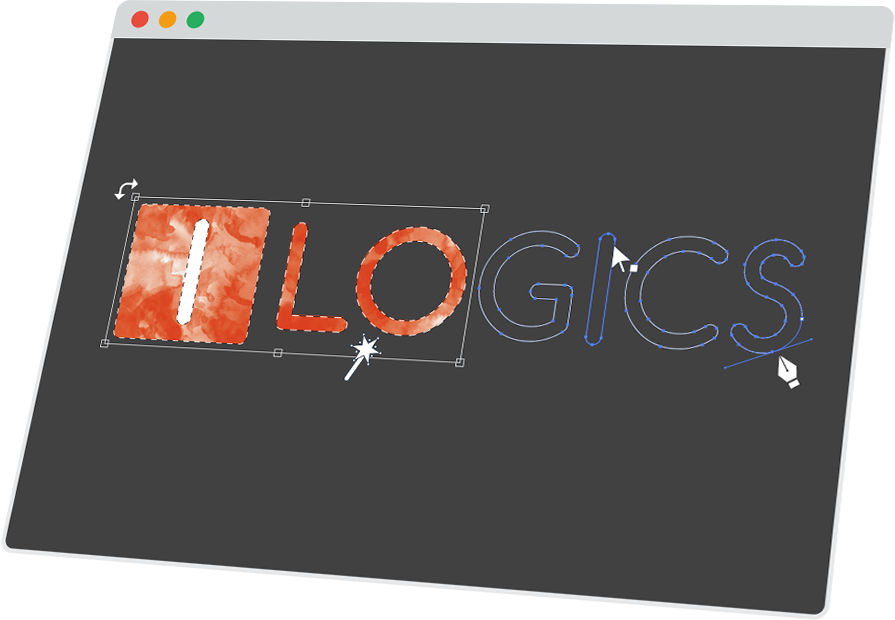 ilogics-agence-web-casque-screen